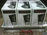 2X PIONEER CDJ 1000 MK3 & DJM 800