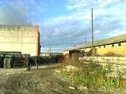ПромБаза под Бизнес по Щелковскому шоссе
