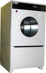 Производство оборудования для прачечных и химчисток