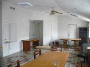 Сдаю в аренду офис 450 кв.м. в г. Александров
