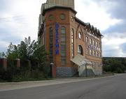Продаю офисное помещение 450 кв.м. в г. Александров