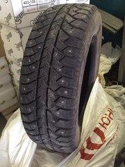 Купить новые шины Bridgestone ICE cruiser 7000235/65R17108T