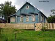 Дом в 7 км от Центра Владимира,  с хорошей развитой структурой