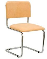 Офисные стулья ИЗО,  Стулья престиж,  Офисные стулья от производителя