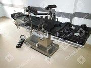 Стол операционный DST-II