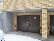 Капитальный гараж на Мира (во дворе дома № 15).Новый