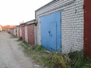 Капитальный гараж(новый)на Добросельской(рядом с ДММ)