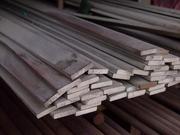 Полоса стальная со склада во Владимире