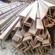 Уголок стальной со склада во Владимире
