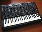 Куплю советские синтезаторы