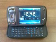 Продам КПК: HTC TyTN II