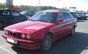 Продам автомобиль БМВ525i., Е-34