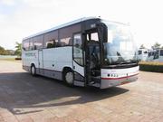 Продается автобус Volvo B7R,  2003г